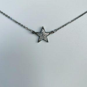 Gargantilla Star