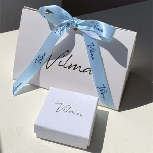 Packaging para regalo