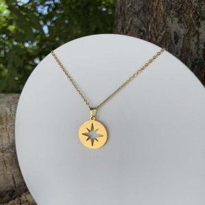 Estrella Polar Oro